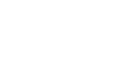 Ash Build | Extension, Home Refurbishments & Loft Conversions Surrey & London