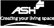 Ash Build